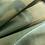 Thumbnail: Abito Maidoma