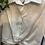 Thumbnail: Camicia Maidoma cotone