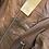 Thumbnail: Giubbino eco-pelle cuoio
