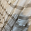 Thumbnail: Abito Rosemary-Risskio
