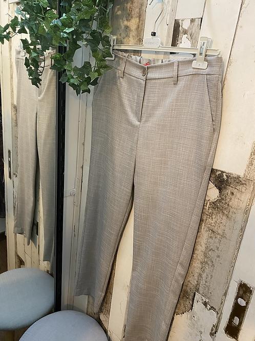 Pantaloni Rosemary-Risskio