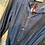 Thumbnail: Abito jeans Risskio