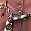 Thumbnail: Pantaloni Maidoma