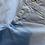 Thumbnail: Pantaloni cotone Risskio