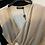 Thumbnail: Camicia raso Maidoma