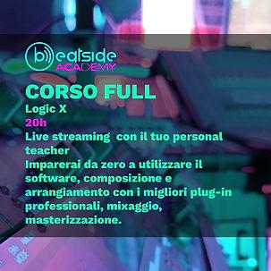 IMG CORSO FULL logic.jpg