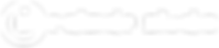Logo beatside studio bianco per esteso s