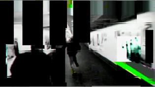 Video premier D/n - Lost signal - original mix