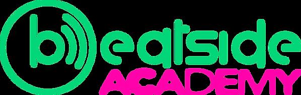 Logo%20beatside%20ACADEMY_edited.png