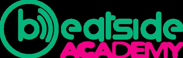 Logo beatside ACADEMY.png