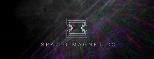 Spazio Magnetico.mov