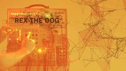 Teaser / U-Bahn- // #technofever // Rex the Dog