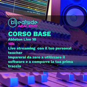 IMG CORSO base.jpg
