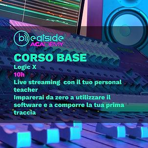 IMG CORSO base Locicx.jpg