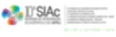 Header_SIAC_2019.png