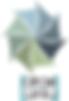Logo_CFCH_-_UFRJ.png