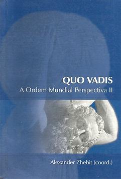 QUO VADIS 2.jpg