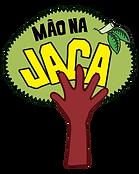 maonajaca-LOGO-0001-R01.png