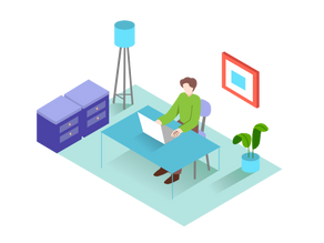 Introducing ZealSchedule On-Premise & Hybrid Apps