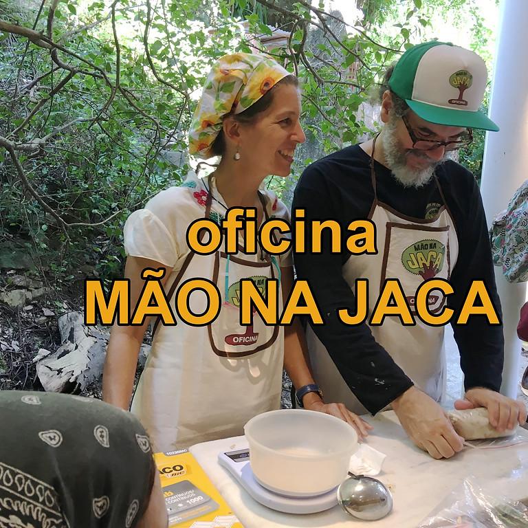 NOV 2019 - OFICINA MÃO NA JACA T06