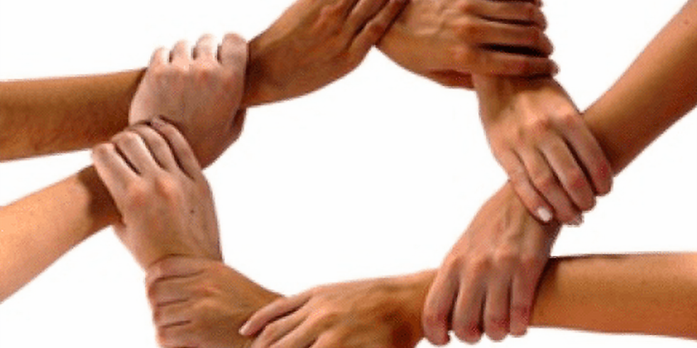 JAN 2020 - PERMACULTURA - Introdução, grupo de estudo
