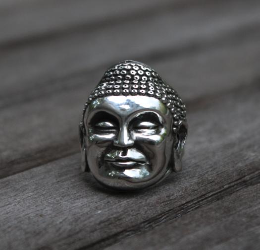 buddha ring 05