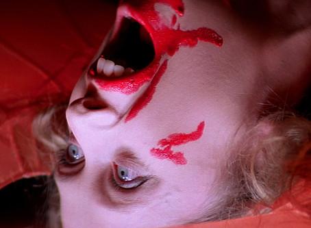 Death in the Wind: Dario Argento's non-localized horror.