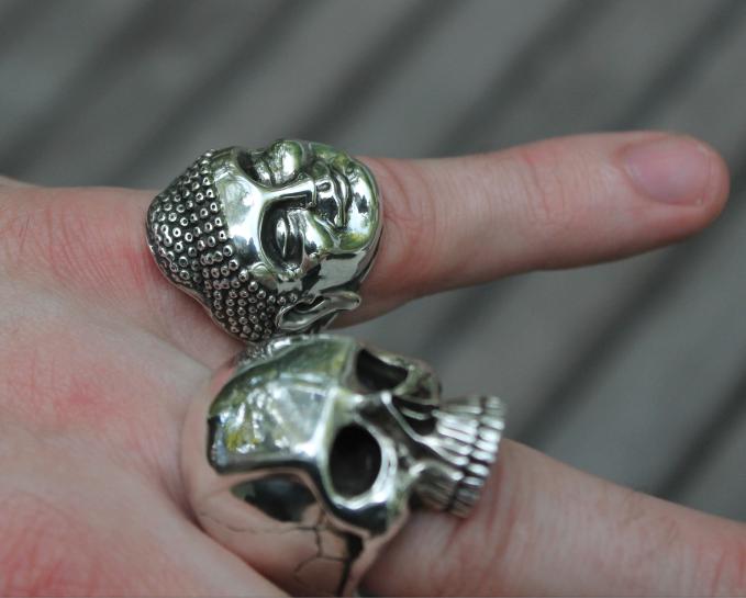 buddha ring 04