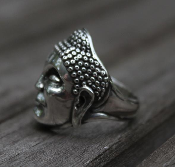 buddha ring 03