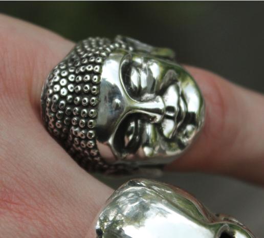 buddha ring 02