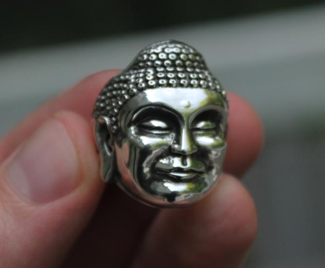 buddha ring 01