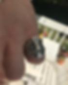 Screen Shot 2019-08-31 at 12.49.12 PM.pn