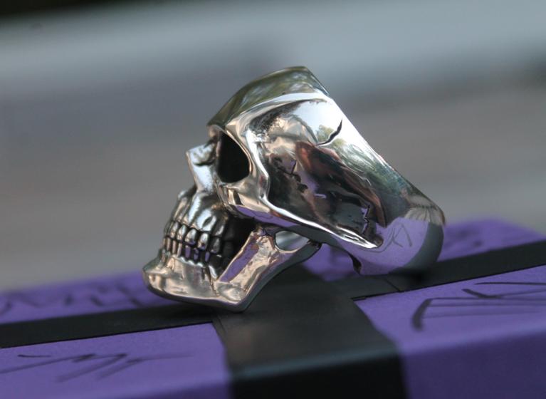 jupiter skull 01