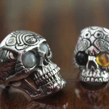Skullrings01