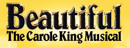 Beautiful Logo.png