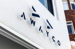 Awayco HQ