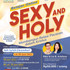 Sexy and Holy 1 Bersama Orang Muda di Regio Sumatera, MAM dan Kalimantan