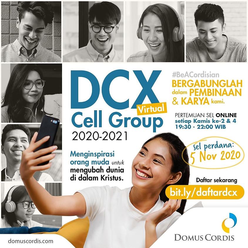 Sel Virtual DCX