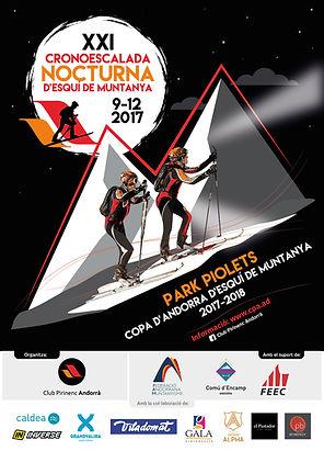 Poster XXI CronoescaladaCPA A5-01.jpg