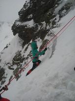 Escalada de Gel Andorra 2018.jpg