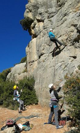 Escalada en Roca 2018.jpg