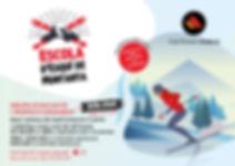 Escola d'esqui 2019-2020-01.jpg