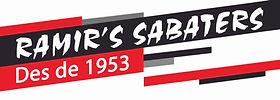 logo - Ramirs Sabater.jpg