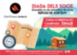 DIA SOCIS-01.jpg