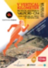 CPA VERTICAL 2018 web-01-01.jpg