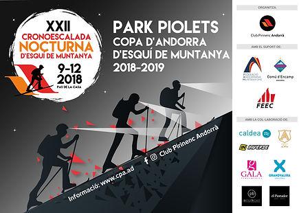 Poster XXII CronoescaladaCPA-01.jpg