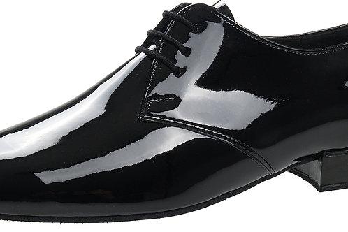 Mod. 095 Mens Standard dance shoes