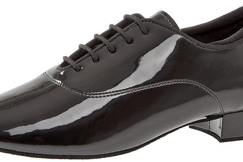Mod. 134 Mens standard dance shoes