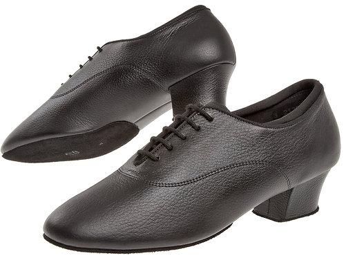 Mod. 138 Diamant Mens latin dance shoes