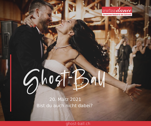 ghost_ball_940x788 (1).png